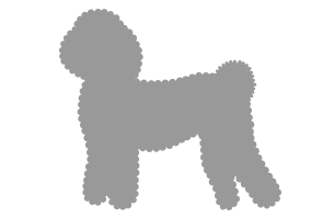 dog_silhouette001.png